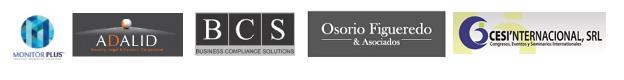 logos-2016