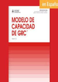 Modelo de capacidad de GRC