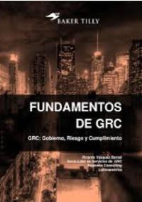 Fundamentos de GRC