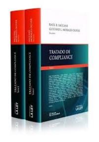 Tratado de compliance