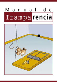 Manual de Tramparencia