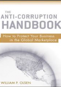 The Anti-Corruption Handbook