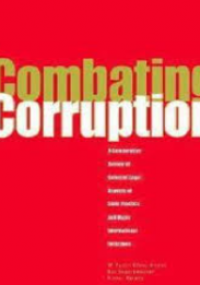 Combating Corruption