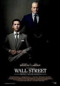 Wall Street - El dinero nunca duerme