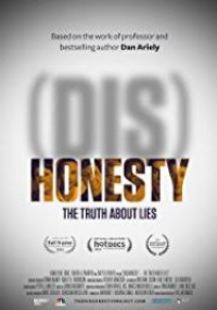 (DIS) HONESTY