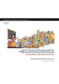 East Economics