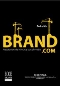 Brand.com