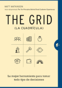 The Grid (La Cuadrícula)