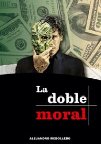 La doble moral