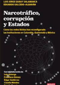 Narcotráfico, corrupción y Estados