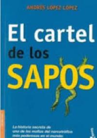 El cartel de los sapos
