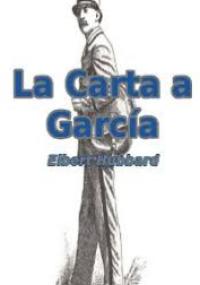 La carta a García