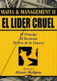 El líder cruel