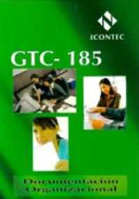 GTC-185