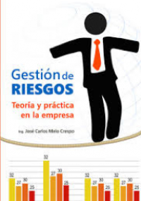 Gestión de riesgos - Teoría y práctica en la empresa