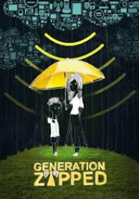 Generation Zipped