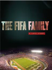 The FIFA Family